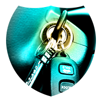 Security Locksmith Services Colton, CA 909-326-0382